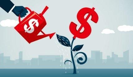 Что такое эндаумент-фонд, для чего он нужен и как работает?