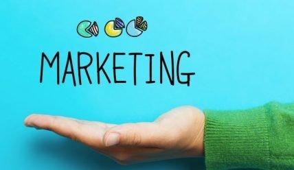 Что такое маркетинг простыми словами? Определение, стратегия и пр.