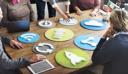 Комплекс маркетинга 7P: что это такое, концепция, примеры