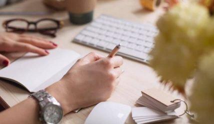 Как можно зарабатывать на личном блоге в интернете