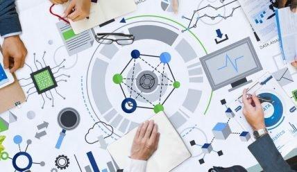 Простые и доступные платформы для эффективного управления предприятием