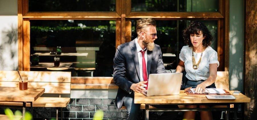 Полное руководство по работе с возражениями в продажах
