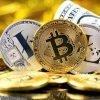 Топ-5 Криптовалют для инвестиций в 2021 году