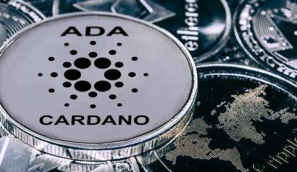 Следующий биткойн? Инвесторы устремляются к новой криптовалюте ADA