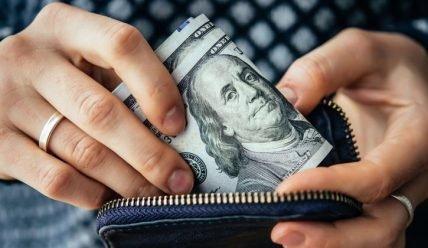Что такое безусловный базовый доход?