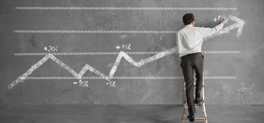 Инвестор и трейдер: в чем разница?