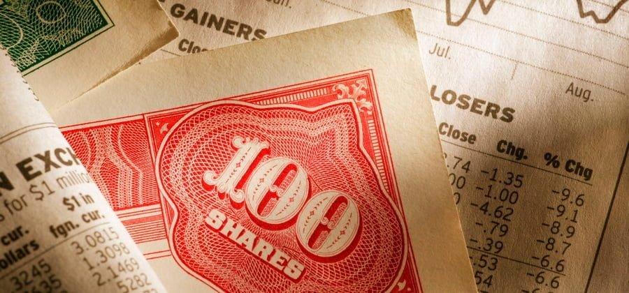 Чем отличаются привилегированные акции от обычных?