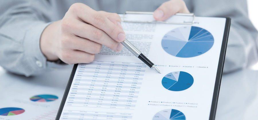 Понимание диверсификации портфеля акций