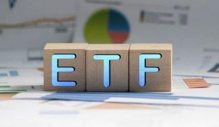 ETF фонды: что это простыми словами, плюсы и минусы, виды
