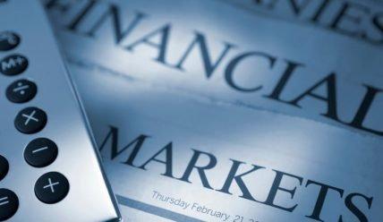 Финансовые рынки: что это, типы, преимущества и недостатки, примеры