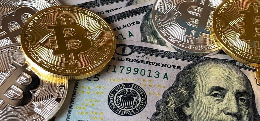 Разумно ли инвестировать в криптовалюту прямо сейчас?