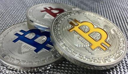 Что такое Bitcoin Cash и Bitcoin Gold?