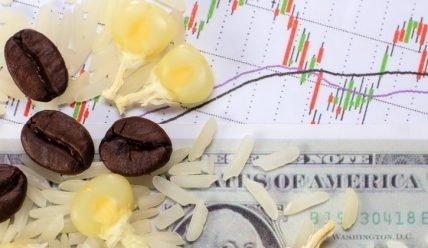 Должен ли ваш инвестиционный портфель включать сырьевые товары?