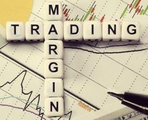 Маржинальная торговля: все что вам нужно знать