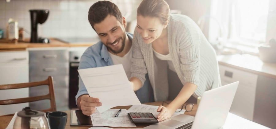 Что такое депозитный сертификат? Виды, плюсы и минусы