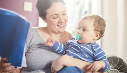 5 Основных причин купить страховку жизни для вашего ребенка