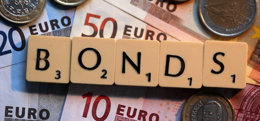 Что такое еврооблигации простыми словами и как они работают?