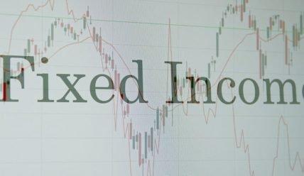Фиксированный доход: что это, виды, плюсы и минусы, примеры