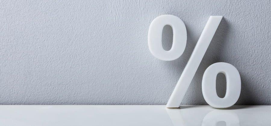 Что такое годовая процентная доходность и как она рассчитывается?