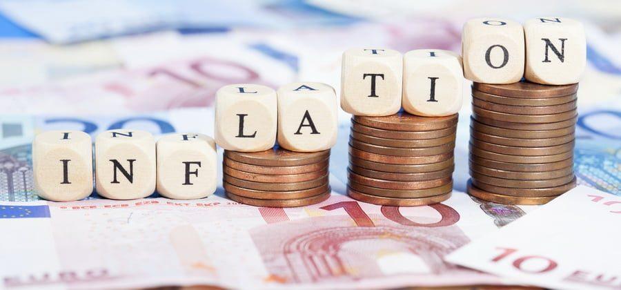 Что такое инфляция простым языком? Определение, как проявляется