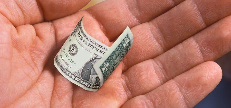 Как победить инфляцию при инвестировании – ПИФы