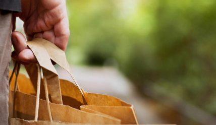 Как культура осознанного потребления поможет сберечь нашу планету в будущем?
