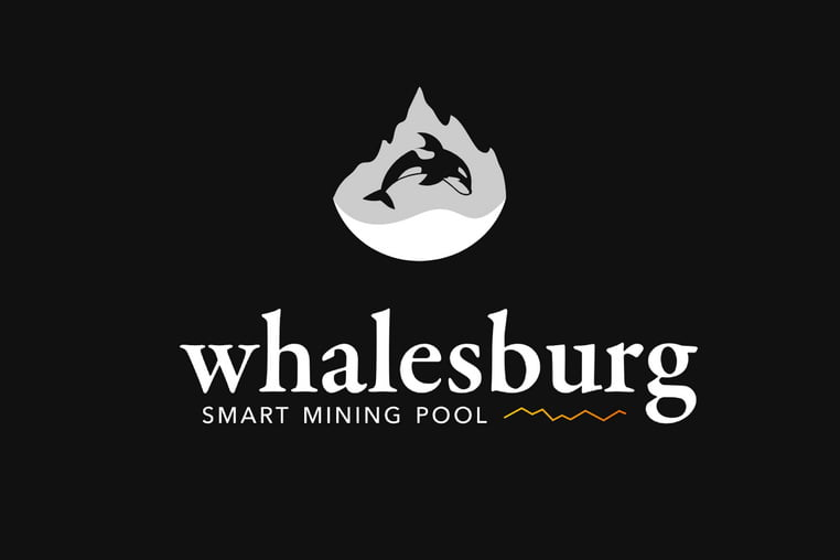 Whalesburg
