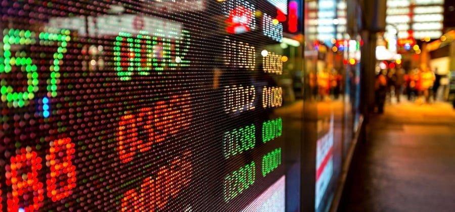 Мировые фондовые биржи: как на них зарабатывать
