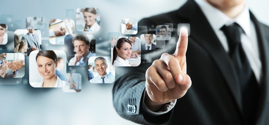 Почему стоит воспользоваться услугой по подбору персонала: 10 ключевых причин