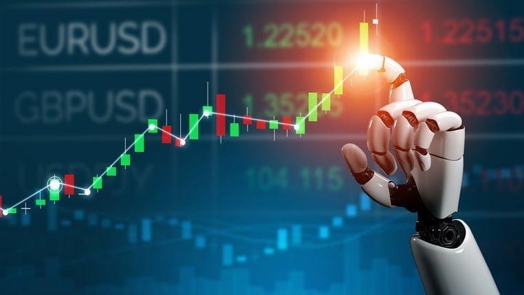 Рынок финансовых услуг: особенности, понятие и специфика финансовых активов - 3