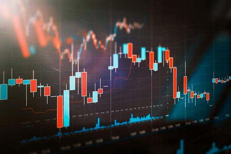 Рынок финансовых услуг: особенности, понятие и специфика финансовых активов - 4