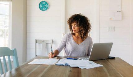 Советы по финансам для женщин