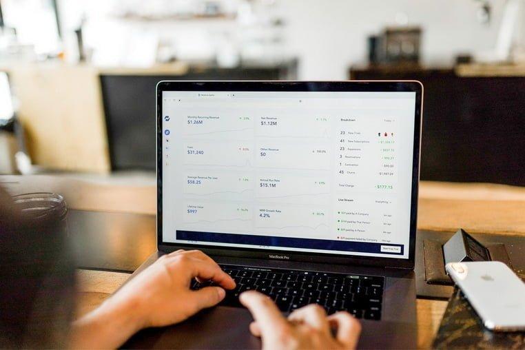 Как перейти к бизнес-модели по подписке