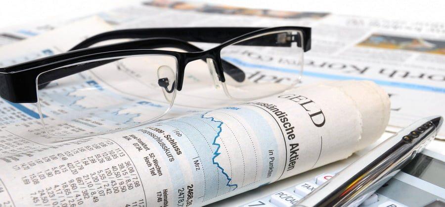 Инструменты ценных бумаг: что это такое и как на них заработать