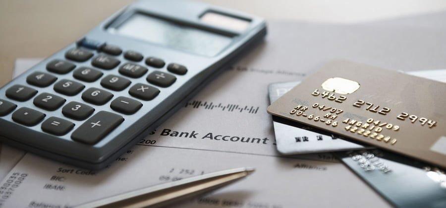 Хорошие долги и плохие долги: в чем разница?