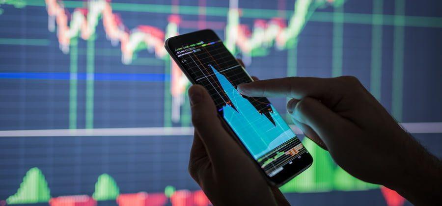 MerosTM об инвестициях на внебиржевом рынке (ОТС)