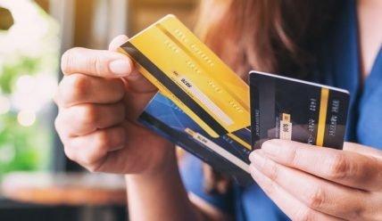 Что такое потребительский кредит? Как работает, виды, примеры