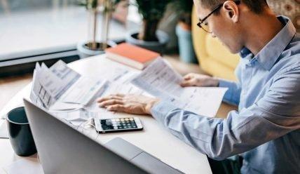 Что такое Правило 72 в инвестициях и как оно работает?