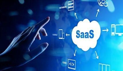SaaS: что это такое простыми словами, преимущества и недостатки