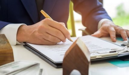 Что такое титульное страхование недвижимости?