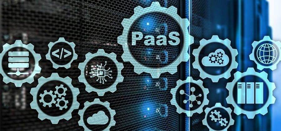 Что такое PaaS? Типы, примеры, преимущества и недостатки