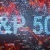 Что такое S&P 500? Все что вам нужно знать