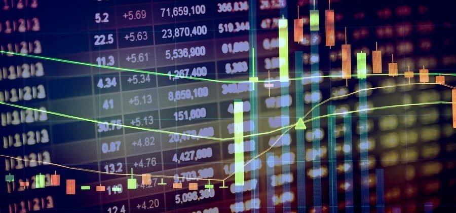 Что такое фондовый индекс простыми словами?