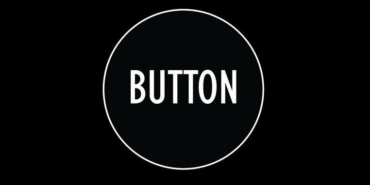 BUTTON Wallet