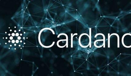 Что такое Cardano? Все что вам нужно знать