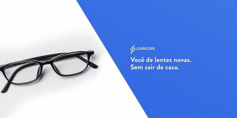Lenscope