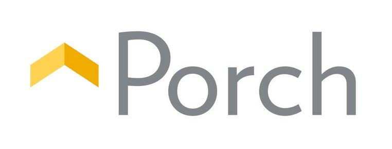 Porch Services