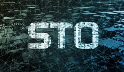 Что такое предложение токенизированных ценных бумаг (STO)?
