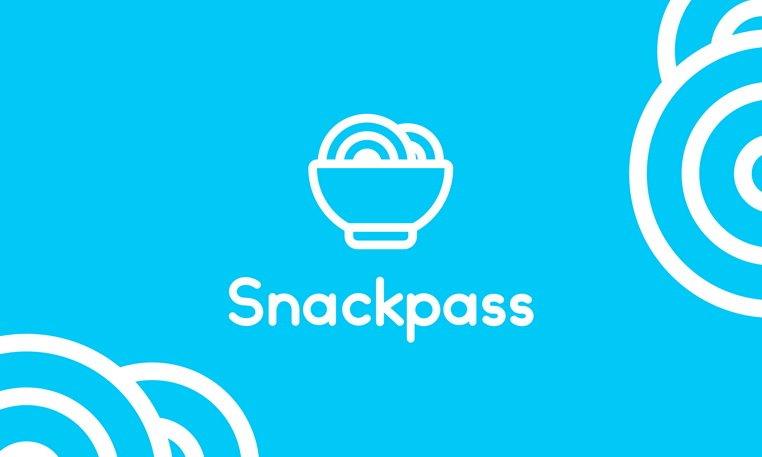 Snackpass
