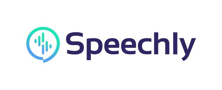 Speechly